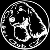 Klub chovatelů anglických kokršpanělů